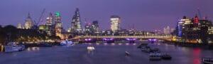 City of London Locksmiths