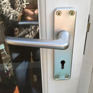 City of London Locksmiths