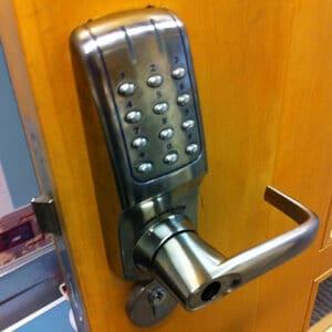 locksmiths in london